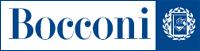 bocconi-logo