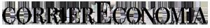 corriereconomia-logo