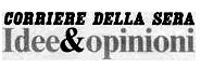 corrieredellasera-ideeopinioni-logo