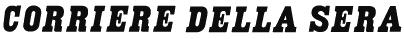 corrieredellasera_logo