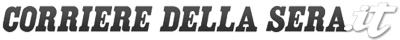 corrieredellaserait-logo