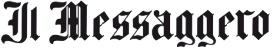 ilmessaggero-logo