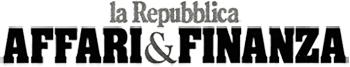 larepubblica-affarifinanza-logo