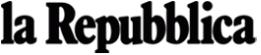 larepubblica_logo