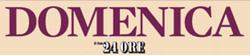 logo-domenica-del-sole