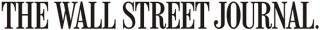 thewallstreetjournal-logo