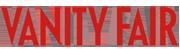 vanityfair_logo_red